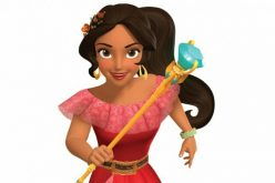 A new Latin Disney Princess is coming to Walt Disney World this August!