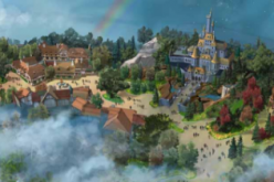 Tokyo Disneyland Resort to go through massive expansions by 2020!