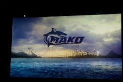First commercial for Mako unveiled at SeaWorld Orlando