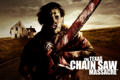 HHN 26: Texas Chainsaw Massacre coming to Universal Orlando's Halloween Horror Nights!