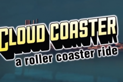 New Cloud Coaster bringing family fun to new Margaritaville Resort in Biloxi Mississippi