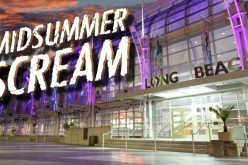 New Midsummer Scream Halloween Festival Promises To Bring Horror To Long Beach!