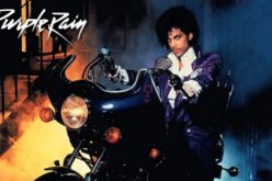 Prince's Purple Rain to play for limited engagement at AMC and Carmike Cinemas