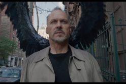 Michael Keaton in talks to play Spiderman's next villain