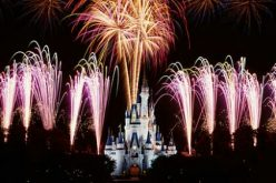"Magic Kingdom ""After Hours"" tickets now half off for passholders"