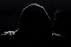 Kong is coming-Universal teases the return of the King