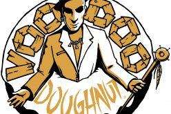 Voodoo Doughnut confirmed for Universal Hollywood's CityWalk!