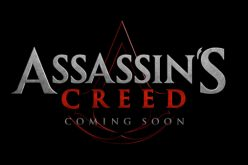 Assassin's Creed movie trailer hits