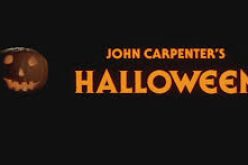 John Carpenter returning to Halloween franchise