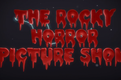 Trailer for the Fox Broadcast of Rocky Horror Picture Show has hit, whether you want it or not