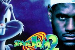 Space Jam 2 is happening with LeBron James