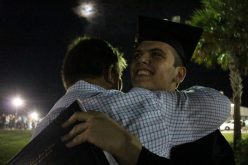 Of Dads and Grads-Happy Fathers Day