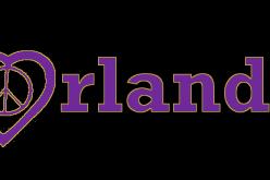 We love you Orlando