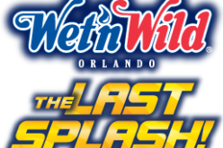 "Wet n Wild rolls out big deals for their ""Last Splash"""