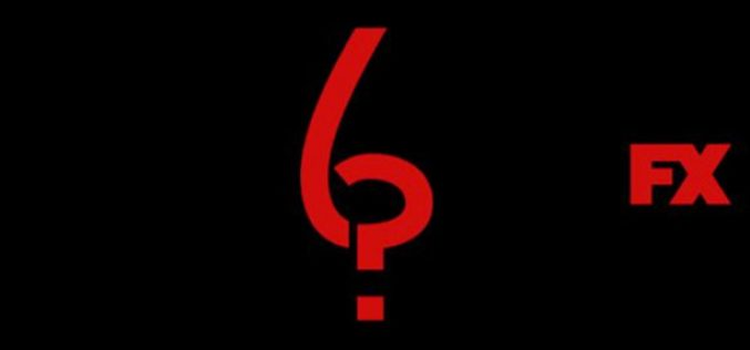American Horror Story teases Season Six, plus rumors of a haunted attraction