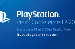 Watch the Playstation E3 2016 Press Conference!