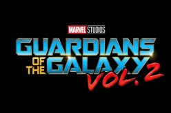 SDCC 2016: Guardians of the Galaxy are coming to Disney Parks!