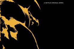 SDCC 2016: First teaser for Marvel's Luke Cage!
