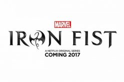 SDCC 2016: Iron Fist and Defenders teased during Marvel panel!