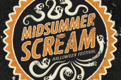 Midsummer Scream Hits This Weekend, Here's Everything You Need to Know!