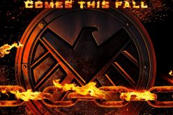 SDCC 2016: Ghost Rider is coming to Agents of S.H.I.E.L.D.