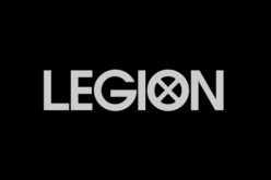 SDCC 2016: Get a look at the X-men spinoff, Legion!