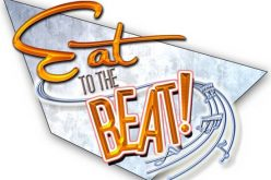 Epcot's Eat to the Beat Concert Series line up announced for Food & Wine 2016!