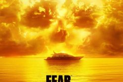 SDCC 2016: Fear The Walking Dead returns August 21st!