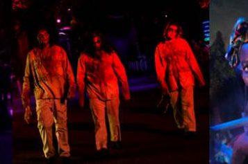 Behind The Thrills Theme Park News Rumors Trip