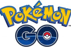 SDCC 2016: Pokemon Go Panel Moves to Hall H