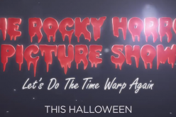 New trailer for the Fox Rocky Horror Picture Show arrives