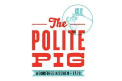 The Polite Pig coming to Disney Springs in 2017 bringing taste of Orlando