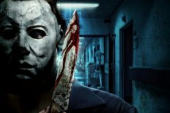 Michael Myers will once again stalk guests at Halloween Horror Nights Hollywood and Orlando!