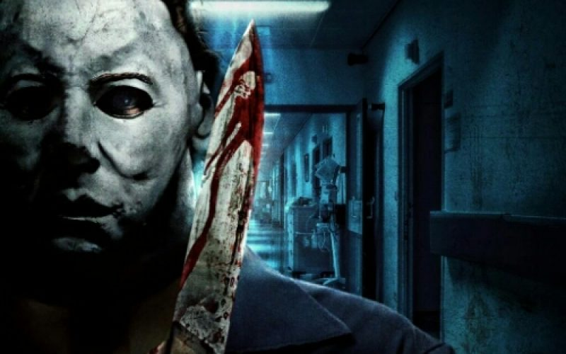 Behind The Thrills Michael Myers Will Once Again Stalk