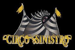 Circus Sinistro coming to Howl O Scream at Busch Gardens Williamsburg