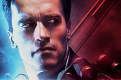 Terminator 2: Judgement Day Gets 3D Re-Release in 2017