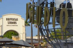 Tickets Now on Sale for Halloween Horror Nights Hollywood 2016