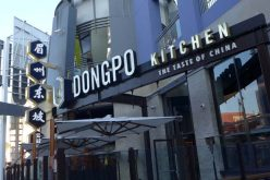 Dongpo Kitchen Adds Completely Authentic Gourmet Chinese Food to CityWalk Hollywood