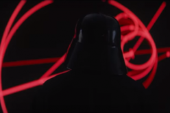 New Rogue One Trailer Hits!