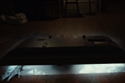 Trailer for Rings brings back a familiar monster in completely new situations!