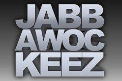 Jabbawockeez return to Halloween Horror Nights Hollywood for 2016