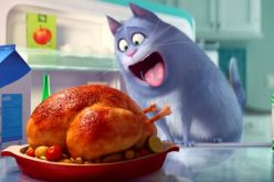 Secret Life Of Pets 2 Gets 2018 Release Date – Universal Attraction In the Works
