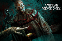 American Horror Story to terrorize at Halloween Horror Nights Hollywood and Orlando!