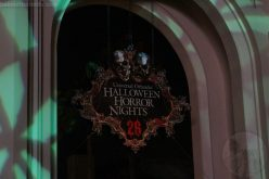 Halloween Horror Nights takes a Chance on American Horror Story, Krampus and Horror Icons!