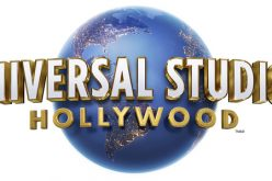 Universal Studios Hollywood Appoints New President and COO from Universal Orlando