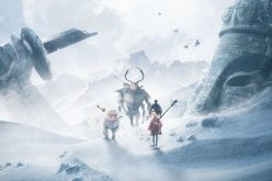 Kubo and the Two Strings is a film that needs to be seen