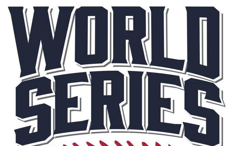 Cedar Point and Six Flags make World Series Bet!
