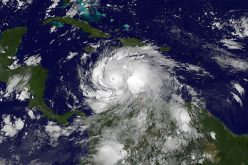 Hurricane Matthew Closures and Cancellations