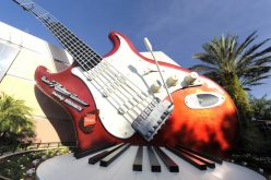 Rumor Mill-Is Aerosmith out of Rock n Roller Coaster?