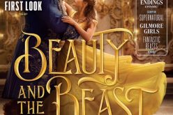 First good look at Disney's live action Beauty and the Beast
